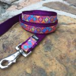 MELLY Collars Cassandra 1.0 Leash1